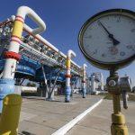 چرا باید بازارهای گاز اروپای شرقی ادغام شود؟