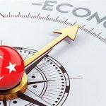 ترکیه نیازمند رویکرد اصلاحی در شرایط سخت اقتصادی