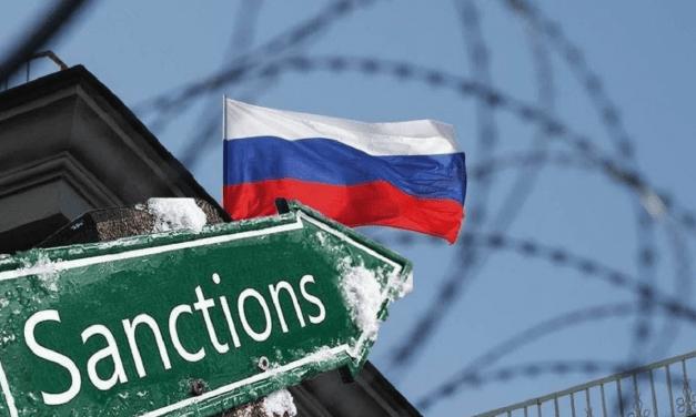 مناسبات روسیه و اتحادیه اروپا؛ تحتالشعاع تحریمهای متقابل
