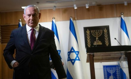 Prospects of Zionist Regime's Political Changes