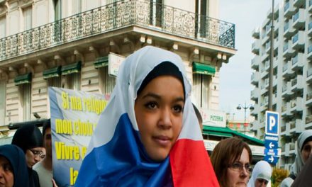 رشد افراطگرایی مذهبی در فرانسه نتیجه سختگیری و تبعیض علیه مسلمانان