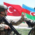 اهداف ترکیه از نقشآفرینی در مناقشه قرهباغ