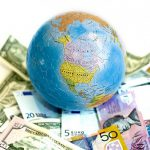 Developments in Current Order in Global Financial System