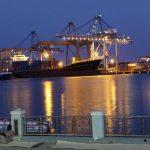 ایجاد پایگاه دریایی روسیه در بندر سودان؛ ابزار حضور قوی در آفریقا