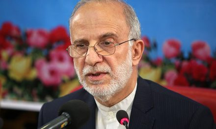Head of Scientific and Cultural Council of the SCFR:  Commemoration of General Soleimani Held beyond the Expectations/Strategic capacity created by this martyrdom for the Islamic Ummah