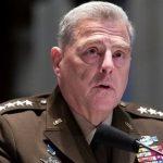 رسانه ها ؛ واکنش ارتش آمریکا به حوادث اخیر و…
