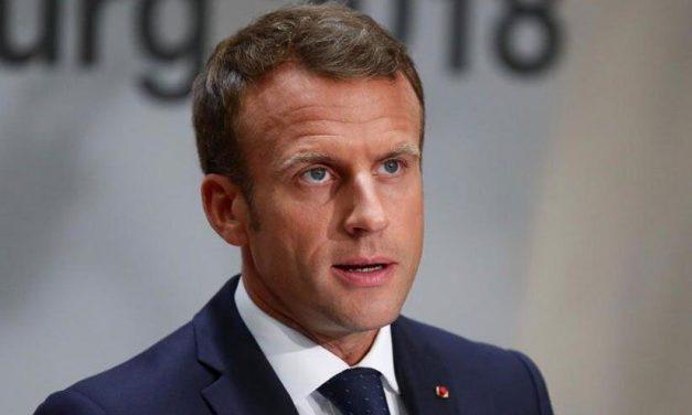رسانه ها ؛ انتقاد فرانسه از متحد سابق و…