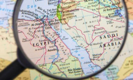 Challenges of Regional Cooperation in Southwest Asia