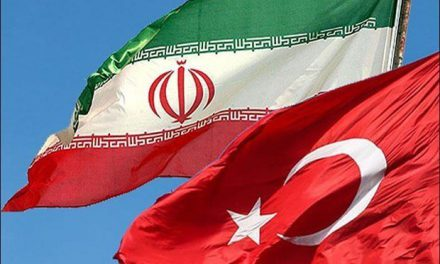 Political Islam in Iran and Turkey; a matter of concern or unity of the Muslim world?