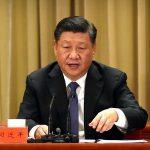 رسانه ها؛ هشدار چین به آغاز جنگ سرد جدید و…