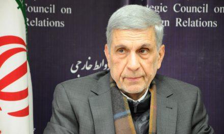 از کاهش سلطه دلار تا ضرورت توجه ایران به سازوکار FATF + ویدئو