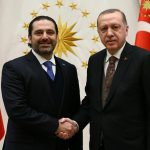 Objectives behind the new momentum in Turkey-Lebanon relations