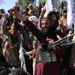 نقش داعش در توافق آمریکا – طالبان