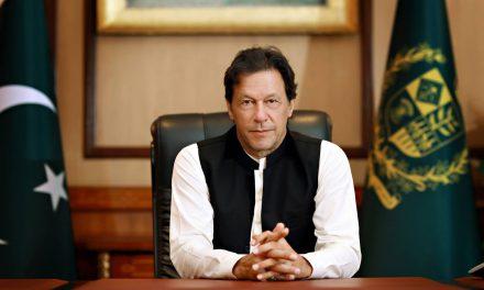 از تلاش پاکستان برای کسب جایگاه در جهان اسلام تا بازسازی وزارت امور خارجه آمریکا
