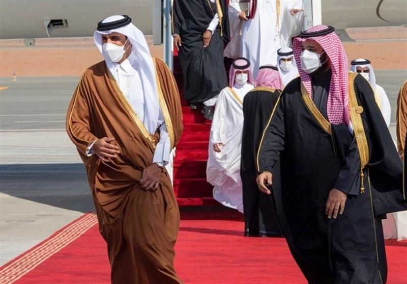Saudi Arabia's backtrack against Qatar
