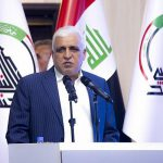 Alarm Bell for Iraq Following US Sanction on Hashd Al-Shaabi Commander