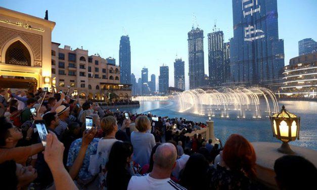 خیانت جدید امارات به آرمان فلسطین در پوشش فرهنگی