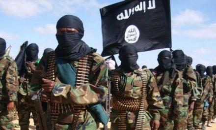 بازماندگان داعش در عراق؛ ابزاری برای بازیگران خارجی