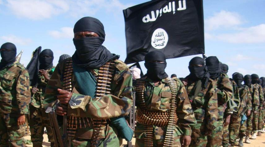 ISIS Survivors in Iraq; a Tool for Foreign Players