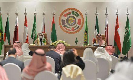 چشمانداز مبهم روابط قطر با کشورهای شورای همکاری خلیجفارس