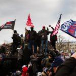 ضعف اروپا در پایش دموکراسی خود