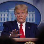 ضرورت پیگرد قانونی مهمترین جنایت ترامپ علیه ایران