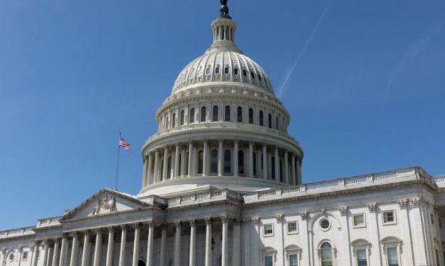 مهمترین عوامل تأثیرگذار در سیاست آمریکا در قبال ایران