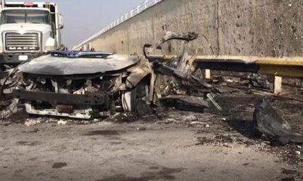رسانهها: دست داشتن شرکت امنیتی انگلیس در ترور سردار سلیمانی و…