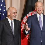 Prospects for Biden's US Relations with Afghanistan