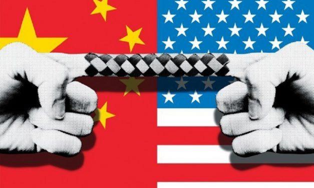 رسانه ها ؛ نگرانی شی جین پینگ از وقوع فاجعه جهانی و…
