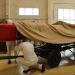 بوروستنیک؛ موشک کروز «منحصر به فرد» روسیه با برد میانقارهای