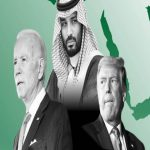 Aftershocks of US Elections on Relations with Saudi Arabia