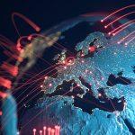 الزامات و ملزومات دیپلماسی فضایی دولت بایدن