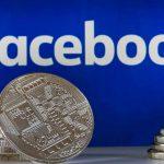 رقابت چین و فیسبوک بر سر عرضه ارزهای دیجیتال