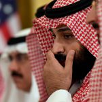 Prospect of US-Saudi Relations under Biden Presidency