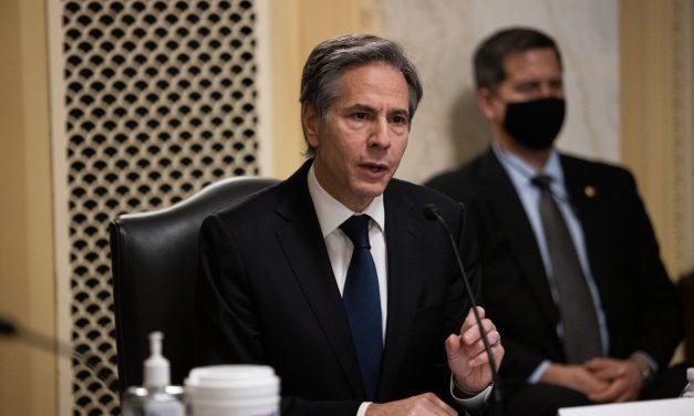 رسانهها: فرافکنی وزیر خارجه آمریکا درباره ایران و…