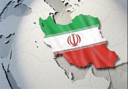 Strategic Importance of Iran's Stabilizing Presence in the Region