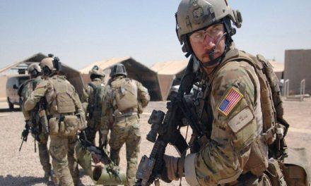 چشمانداز مبهم افغانستان