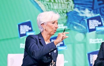 رسانه ها ؛ پیامد کرونا برای اقتصاد اتحادیه اروپا و…