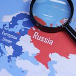 Russia-Europe Relations: Partner or Competitor?