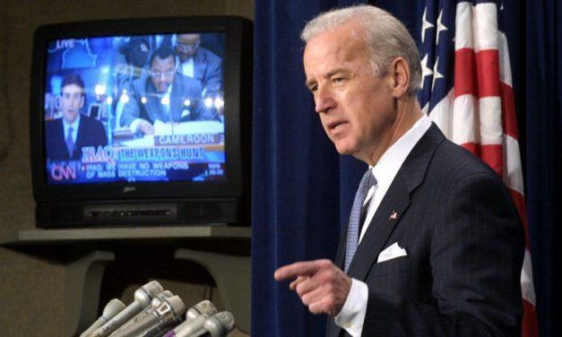 Outlook of Taliban-US Talks under Biden Presidency