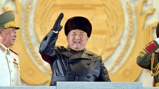 رویکرد بایدن در قبال کره شمالی