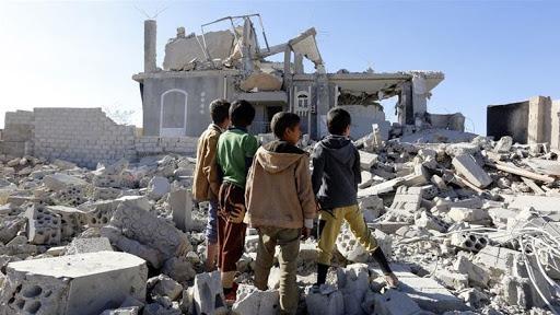 طفره رفتن عربستان از پاسخگویی به جامعه بینالمللی