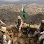 اهداف پنهان سیاست بایدن در قبال جنگ یمن