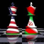 رسانه ها ؛ امتناع ایران از مذاکره مستقیم با کاخ سفید و…