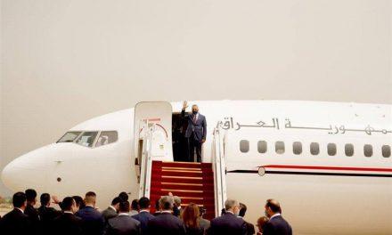 رسانهها؛ سفر نخست وزیر عراق به عربستان و …