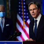 بررسی راهبرد آمریکا در قبال برجام