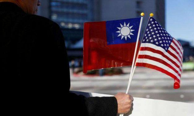 رسانه ها ؛ تمرکز آمریکا بر شرق آسیا و…