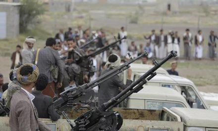رسانه ها ؛ یمن در دستورکار اروپا و آمریکا و…