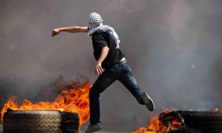 راهحل تکدولتی؛ رویکردی جایگزین برای منازعه اسرائیل و فلسطین؟